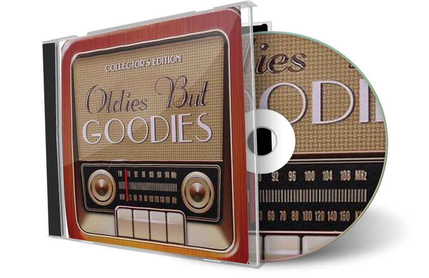 Old school oldies nela tv members for Old school house music playlist